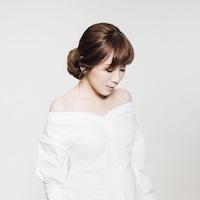 劉凱綸Karen-最專業的指甲沙龍經營專家